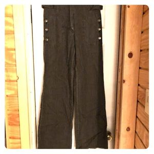 New with Tags Ulta Johnson Jeans